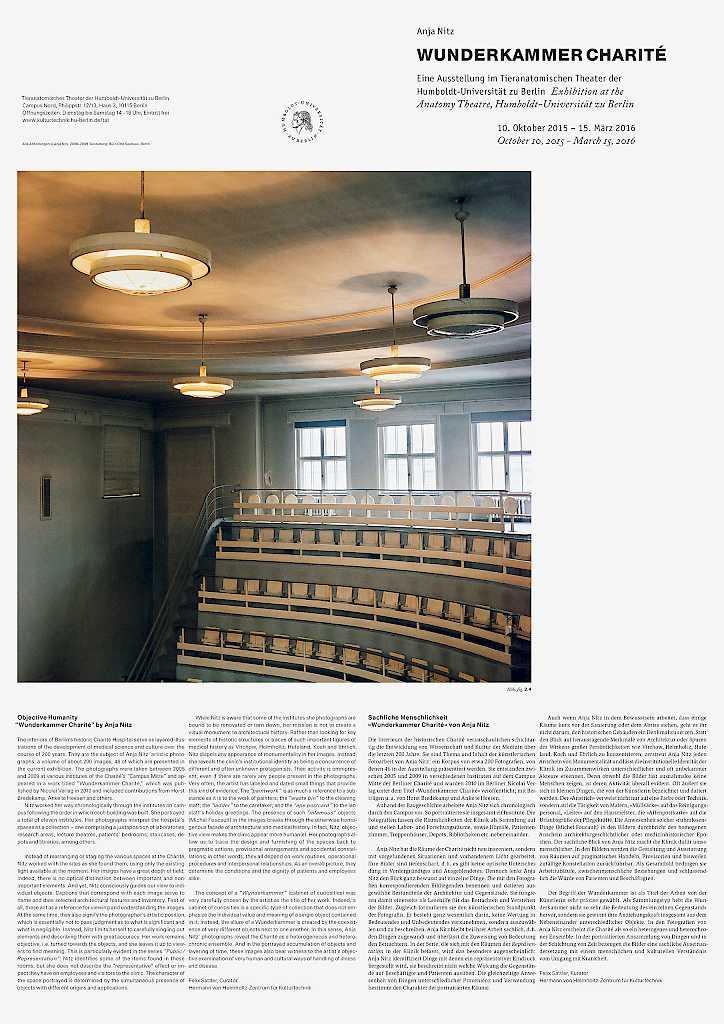 otto-sauhaus-anja-nitz-wunderkammer-charite-vorn-0x1024
